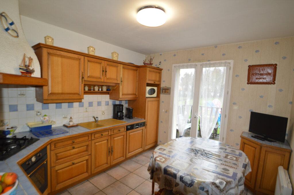 Maison à vendre 6 107m2 à Coulounieix-Chamiers vignette-4