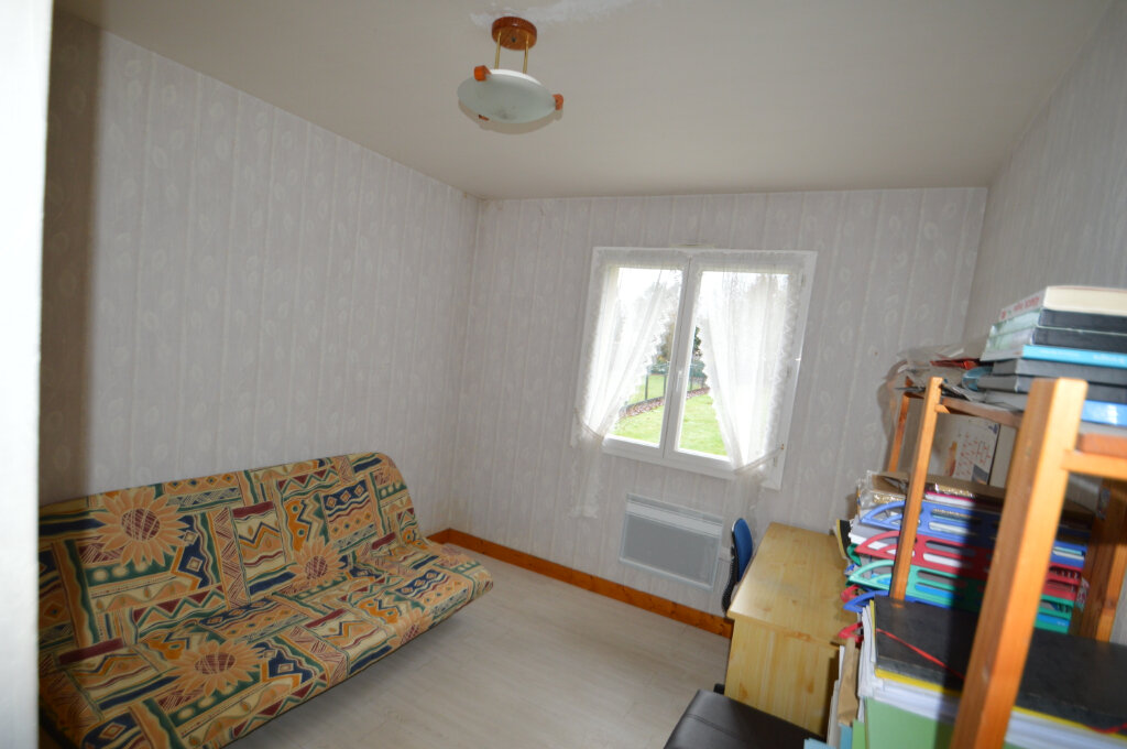 Maison à vendre 6 107m2 à Coulounieix-Chamiers vignette-7