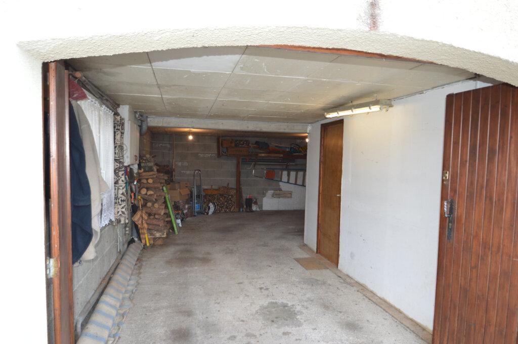 Maison à vendre 6 107m2 à Coulounieix-Chamiers vignette-10