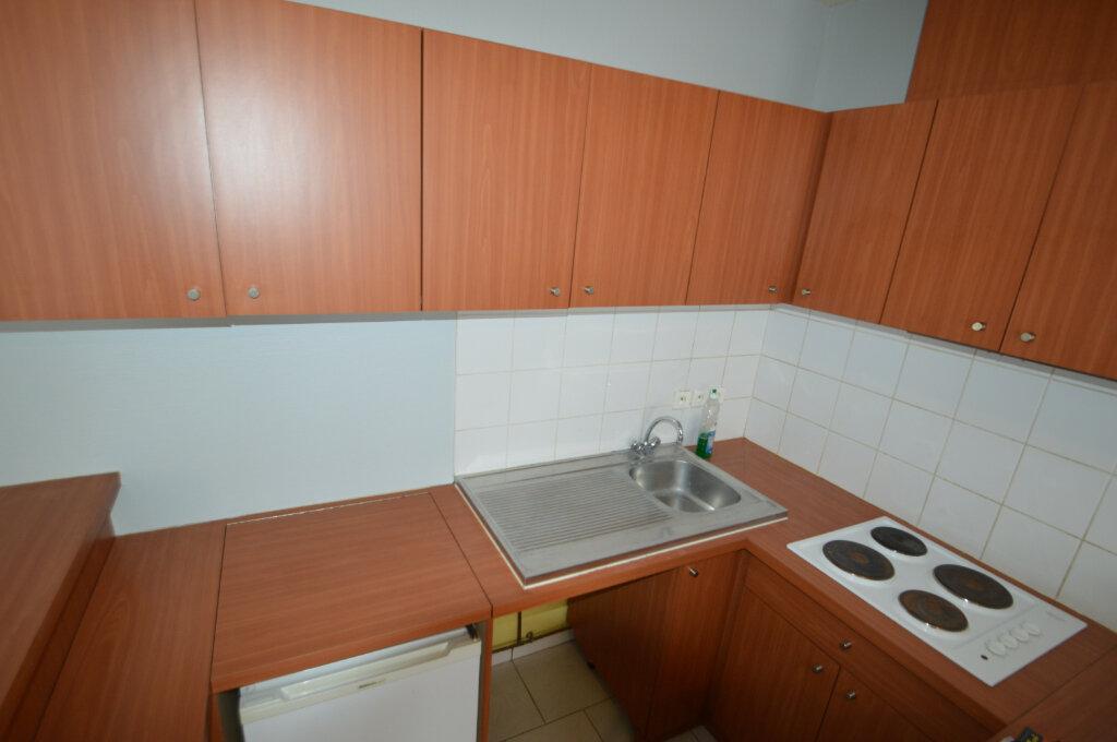 Appartement à louer 2 35m2 à Périgueux vignette-6