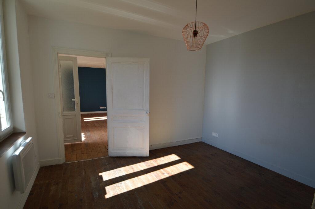 Maison à louer 2 40m2 à Périgueux vignette-6