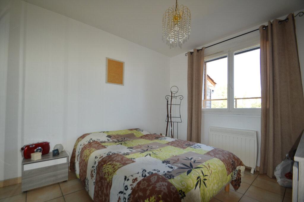 Maison à vendre 7 130m2 à Neuvic vignette-6