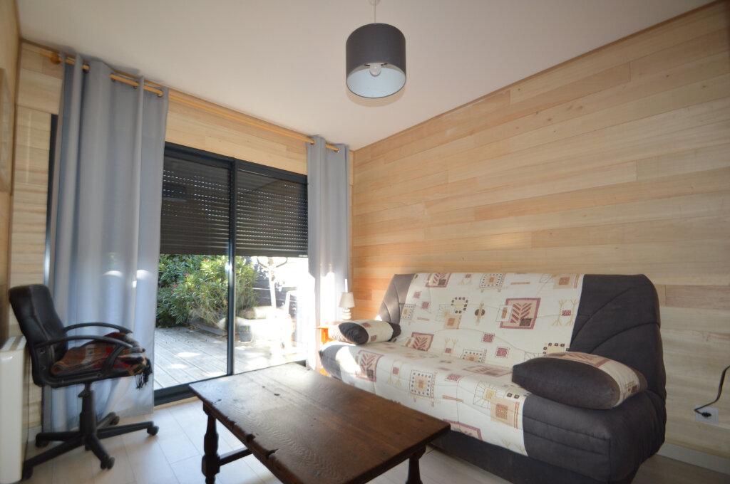 Maison à vendre 7 130m2 à Neuvic vignette-7