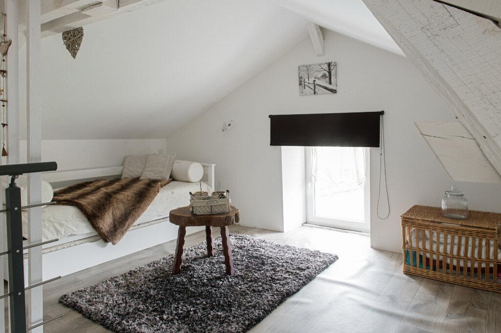 Maison à vendre 6 191.3m2 à Sorges vignette-9