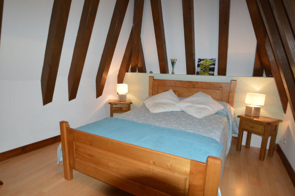 Maison à louer 5 89m2 à Lacropte vignette-12