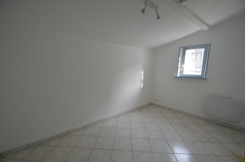 Maison à louer 3 57m2 à Boulazac vignette-7