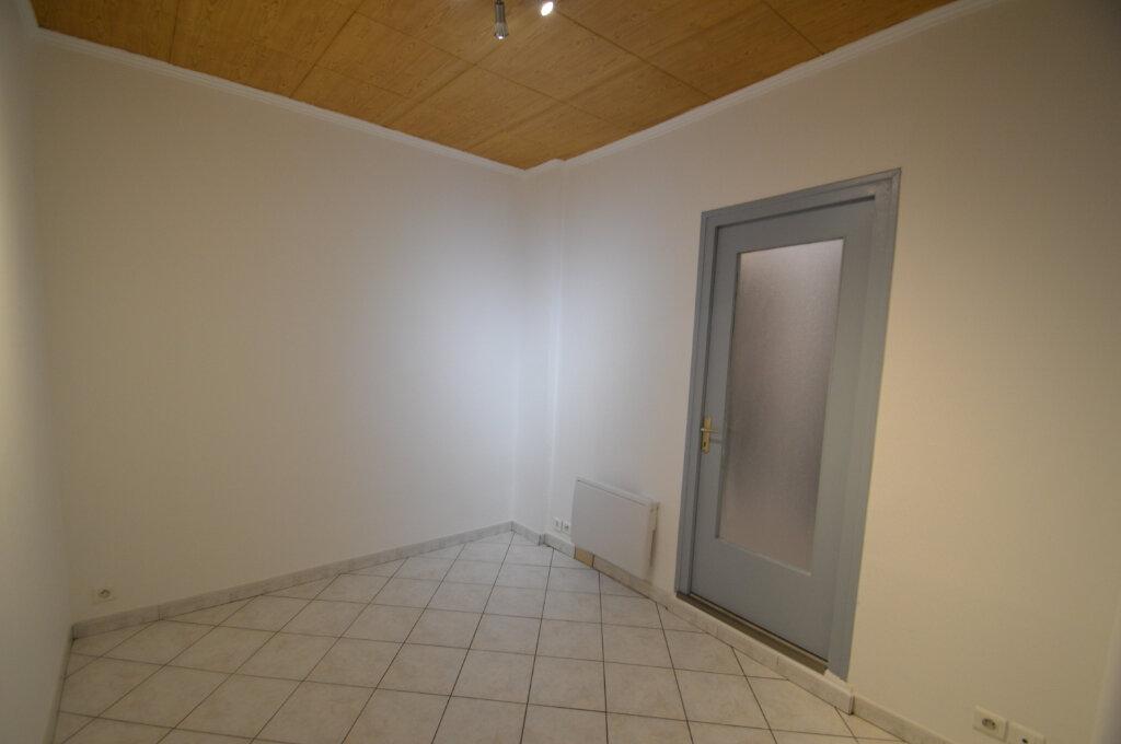 Maison à louer 3 57m2 à Boulazac vignette-8