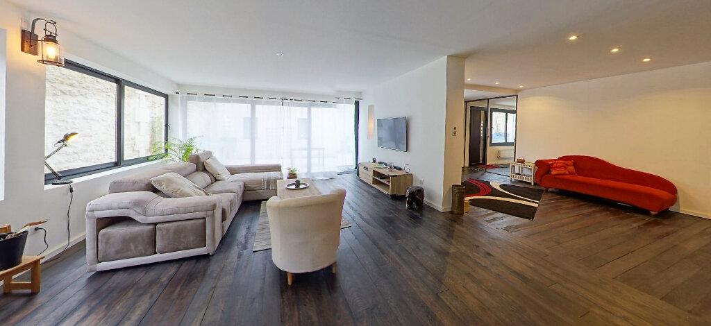 Appartement à vendre 5 187m2 à Périgueux vignette-1
