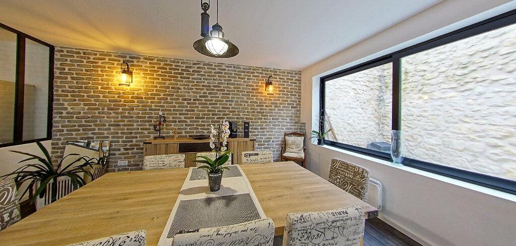 Appartement à vendre 5 187m2 à Périgueux vignette-4