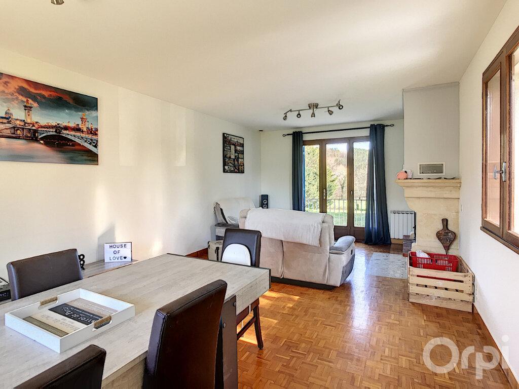 Maison à vendre 5 120m2 à Château-l'Évêque vignette-5