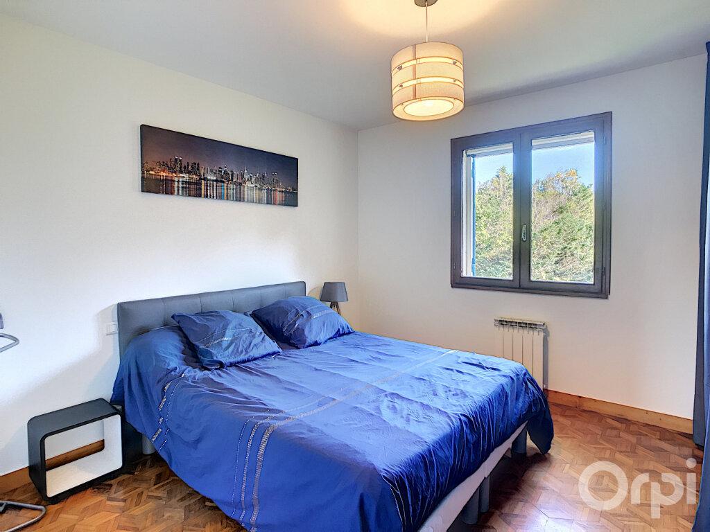 Maison à vendre 5 120m2 à Château-l'Évêque vignette-8