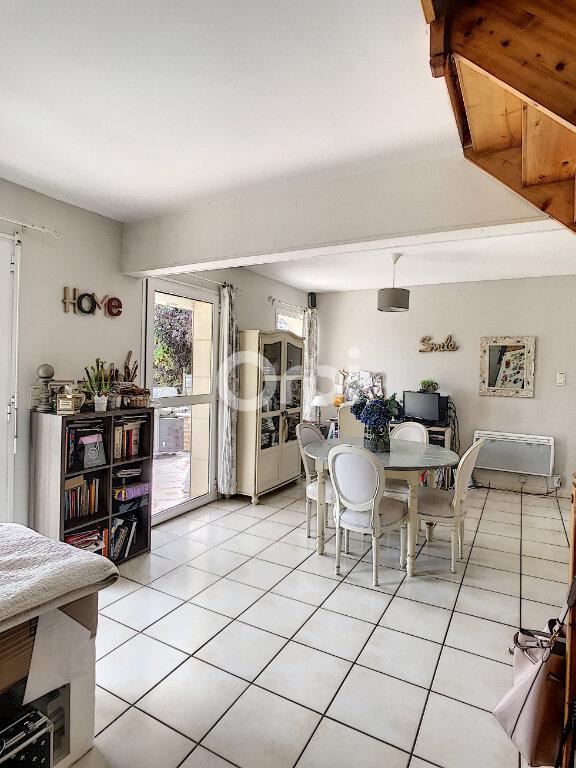 Maison à vendre 5 107m2 à Fossemagne vignette-3