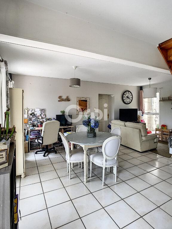 Maison à vendre 5 107m2 à Fossemagne vignette-4