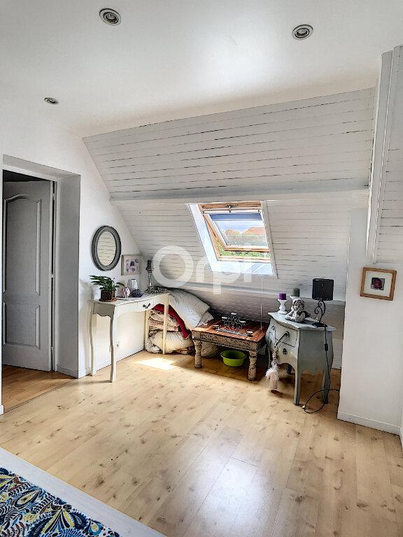 Maison à vendre 5 107m2 à Fossemagne vignette-9