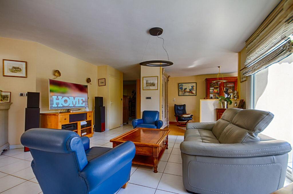 Maison à vendre 6 140m2 à Vannes vignette-6
