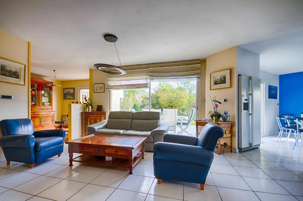 Maison à vendre 6 140m2 à Vannes vignette-8