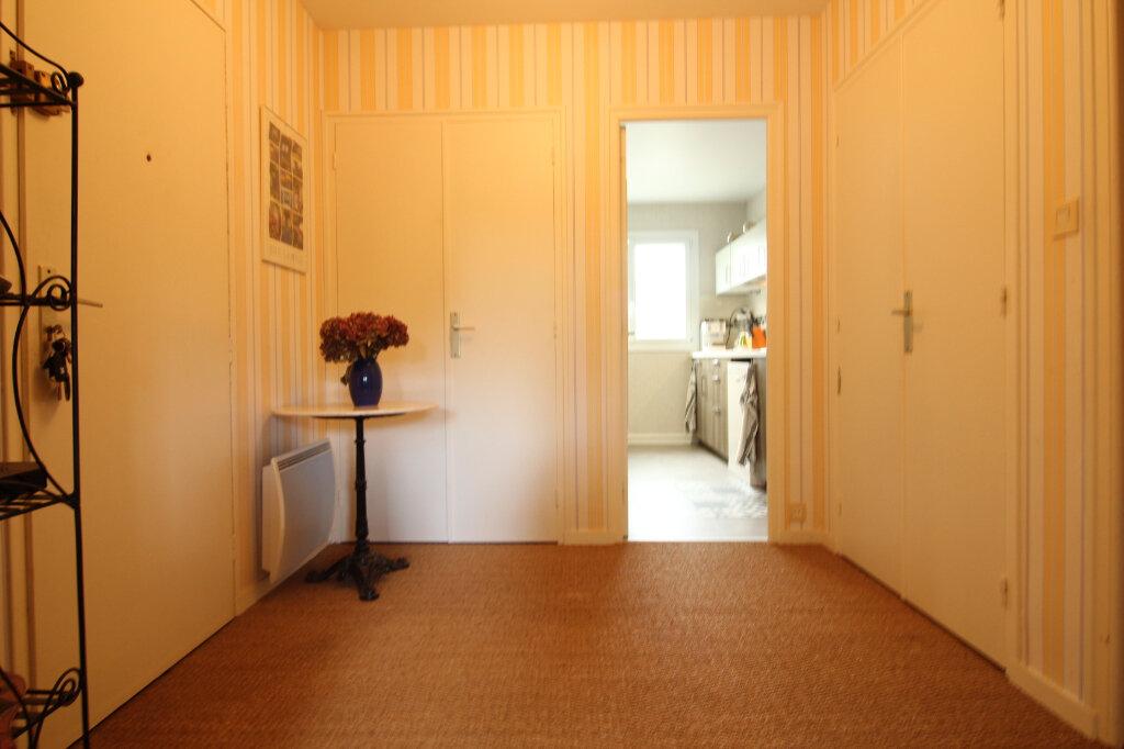 Appartement à vendre 3 71.51m2 à Arradon vignette-4