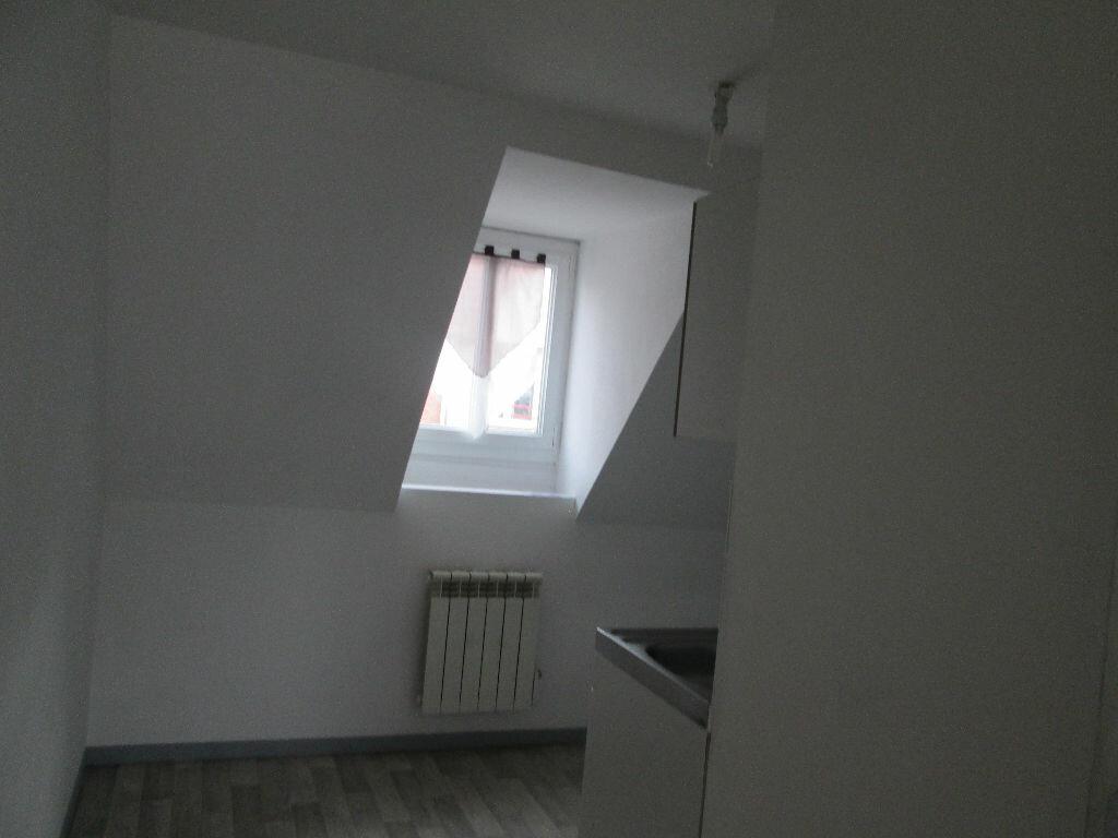 Appartement à louer 1 27m2 à Marly vignette-7