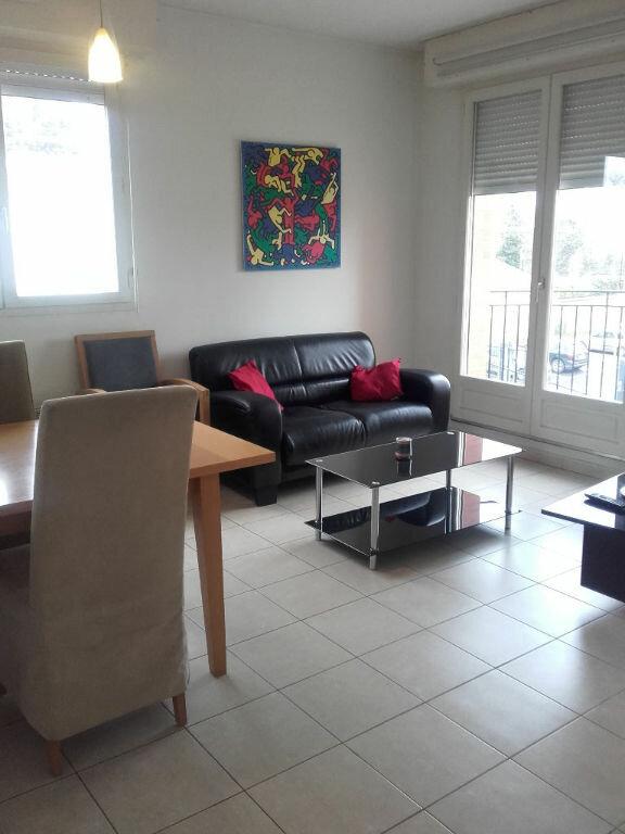 Appartement à louer 2 45.4m2 à Valenciennes vignette-11