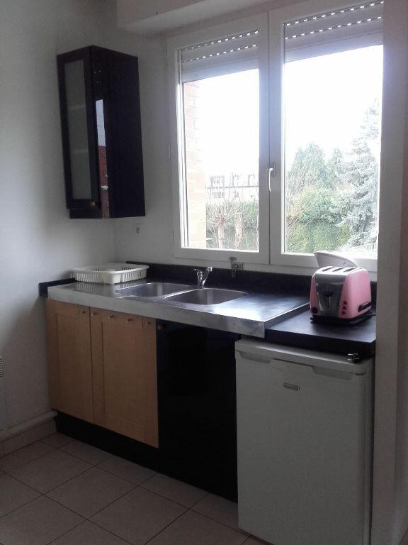 Appartement à louer 2 45.4m2 à Valenciennes vignette-12