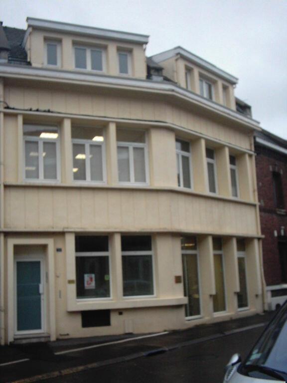 Appartement à louer 3 64m2 à Anzin vignette-2