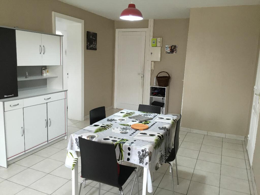 Appartement à louer 3 64m2 à Anzin vignette-4