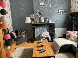 Maison à vendre 6 102m2 à Anzin vignette-4
