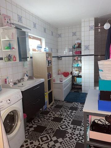 Maison à vendre 6 102m2 à Anzin vignette-5