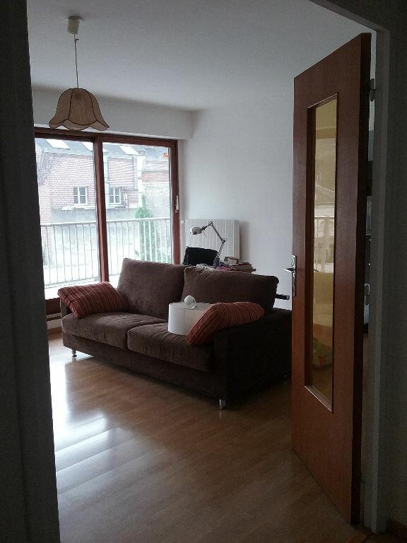 Appartement à louer 3 77.75m2 à Valenciennes vignette-4