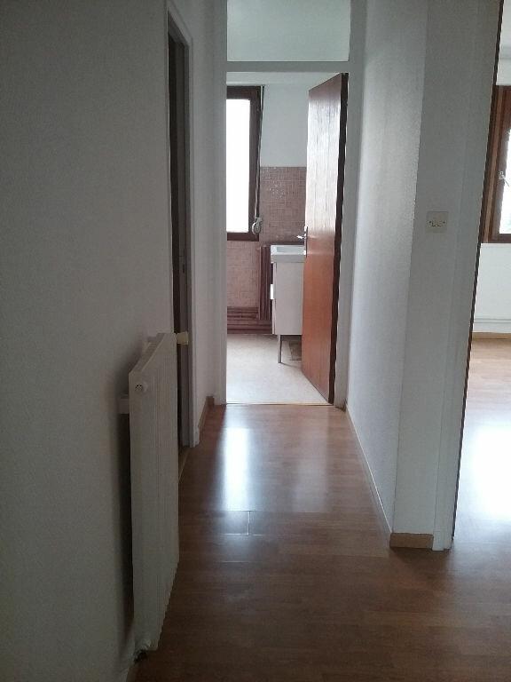 Appartement à louer 3 77.75m2 à Valenciennes vignette-6