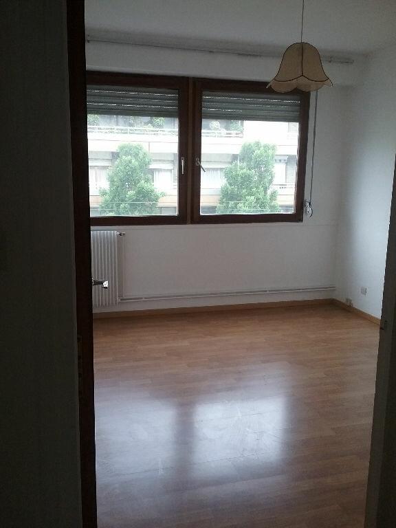 Appartement à louer 3 77.75m2 à Valenciennes vignette-7