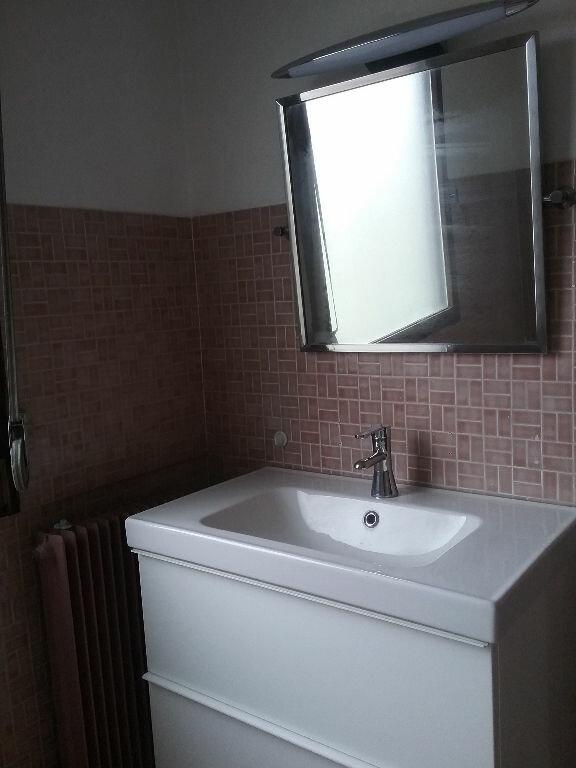 Appartement à louer 3 77.75m2 à Valenciennes vignette-9