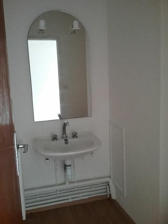 Appartement à louer 3 77.75m2 à Valenciennes vignette-10