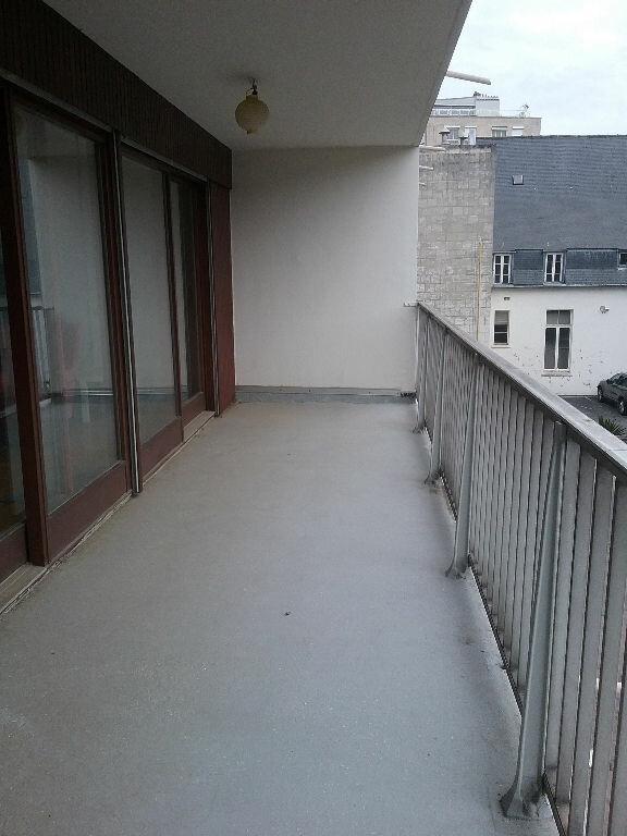 Appartement à louer 3 77.75m2 à Valenciennes vignette-13