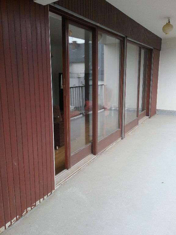 Appartement à louer 3 77.75m2 à Valenciennes vignette-14