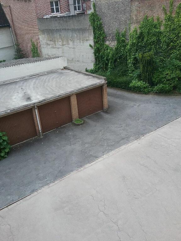 Appartement à louer 3 77.75m2 à Valenciennes vignette-15
