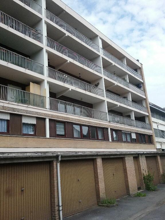 Appartement à louer 3 77.75m2 à Valenciennes vignette-16