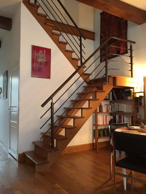 Appartement à louer 3 96.07m2 à Valenciennes vignette-5