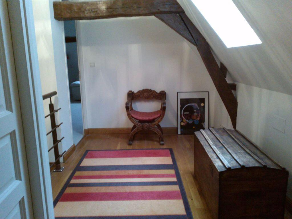 Appartement à louer 3 96.07m2 à Valenciennes vignette-7