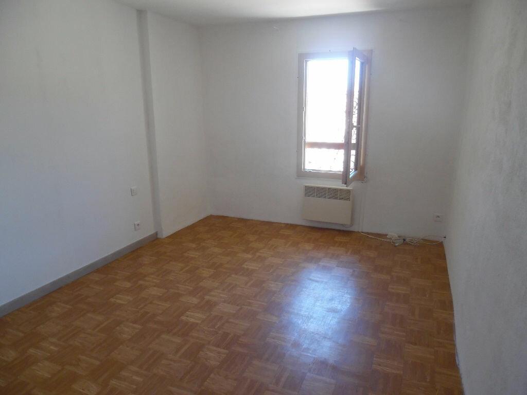Maison à louer 3 61m2 à Combaillaux vignette-7