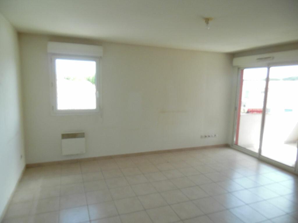 Appartement à louer 2 56m2 à Saint-Gély-du-Fesc vignette-4