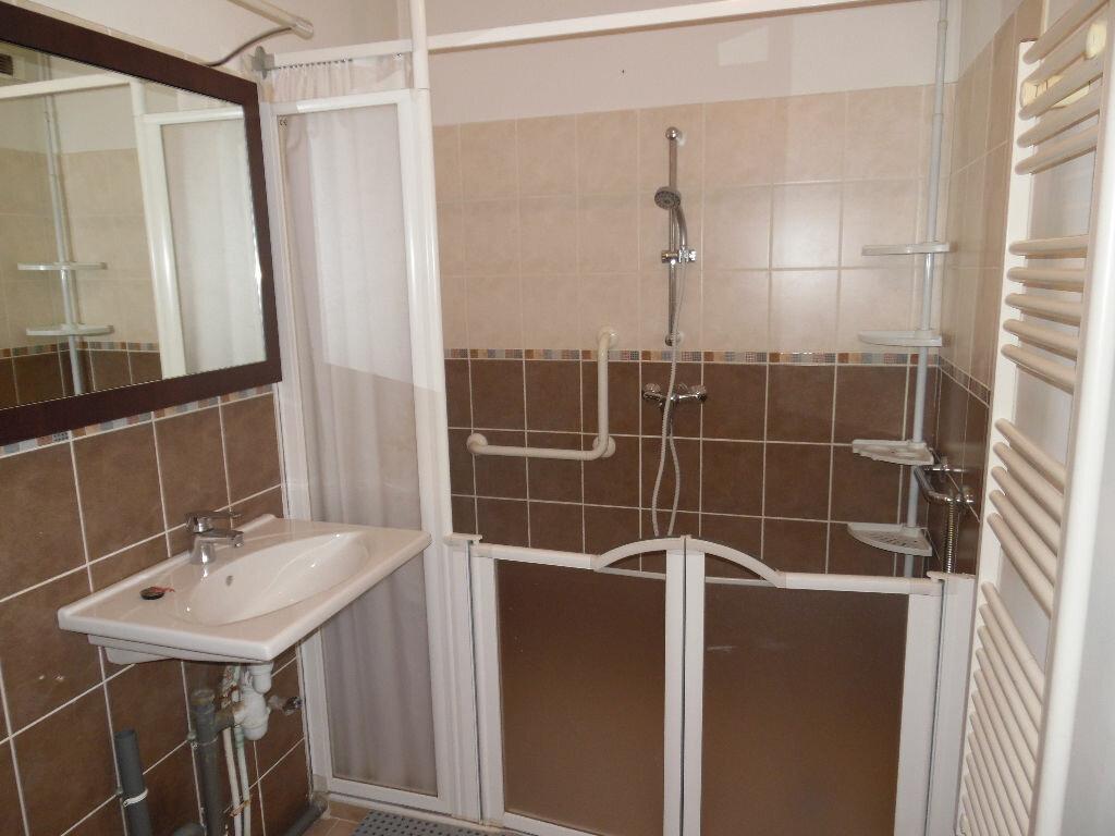 Appartement à louer 2 56m2 à Saint-Gély-du-Fesc vignette-5