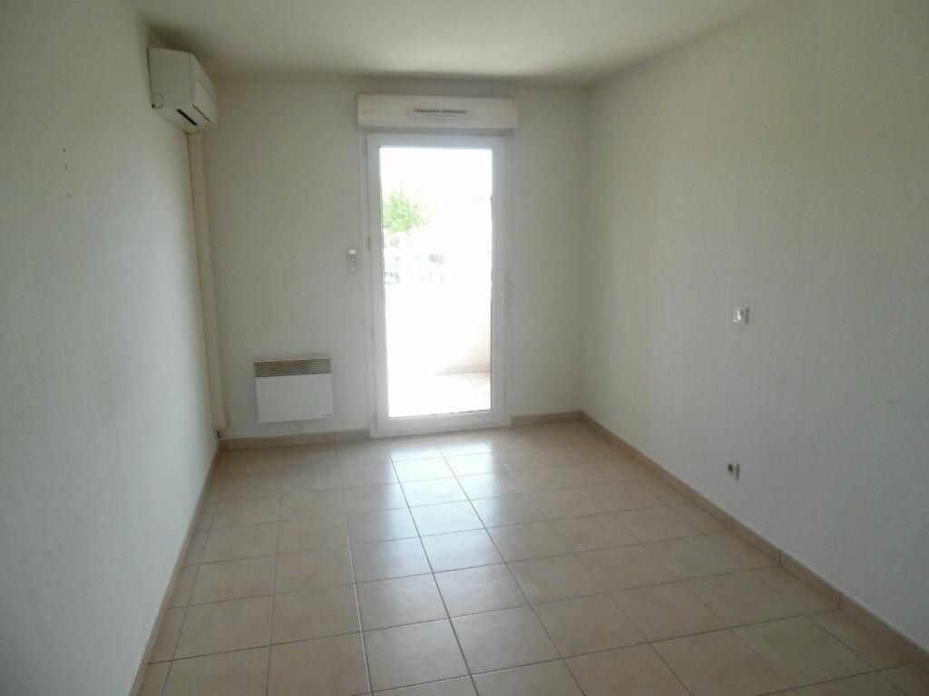 Appartement à louer 2 56m2 à Saint-Gély-du-Fesc vignette-6