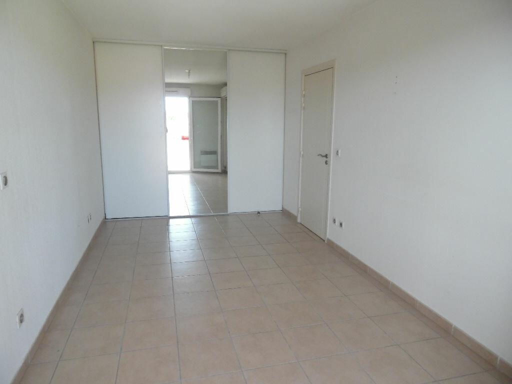 Appartement à louer 2 56m2 à Saint-Gély-du-Fesc vignette-7