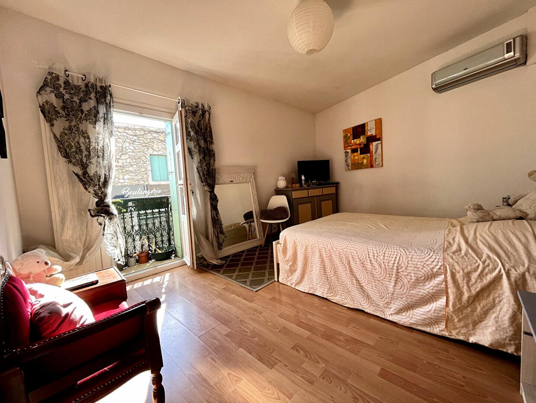 Appartement à louer 4 87.45m2 à Saint-Gély-du-Fesc vignette-3