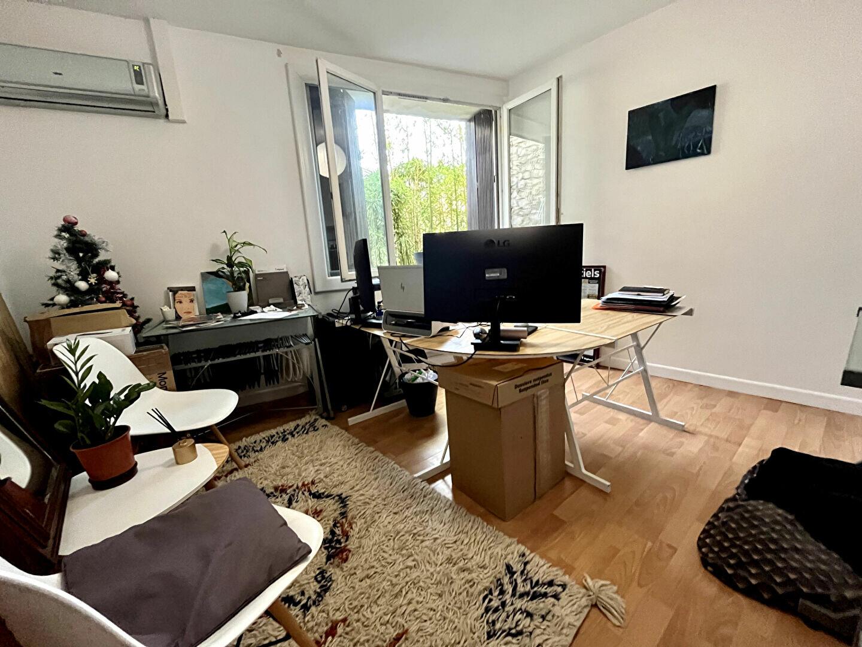 Appartement à louer 4 87.45m2 à Saint-Gély-du-Fesc vignette-4
