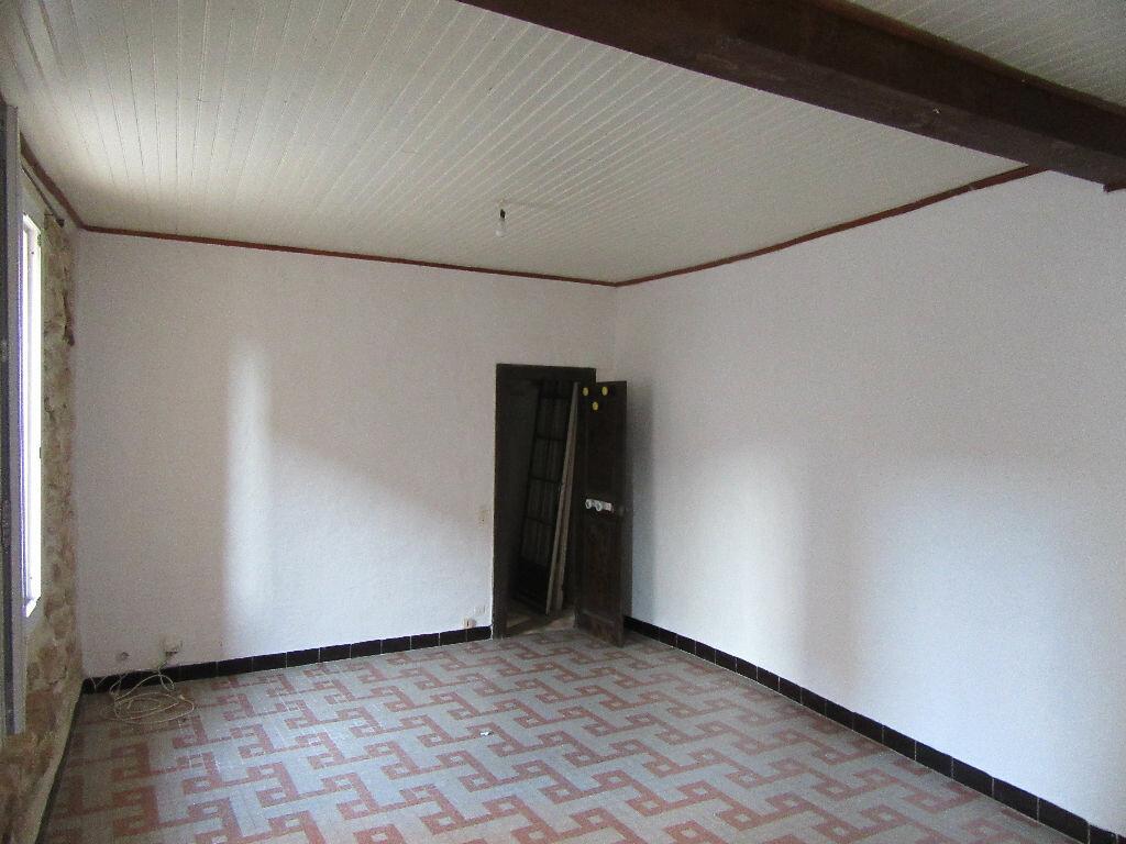 Maison à vendre 3 58m2 à Saint-Gély-du-Fesc vignette-2
