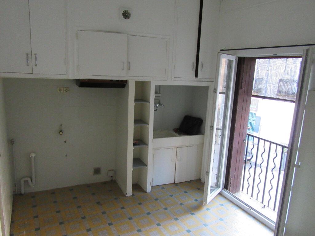 Maison à vendre 3 58m2 à Saint-Gély-du-Fesc vignette-3