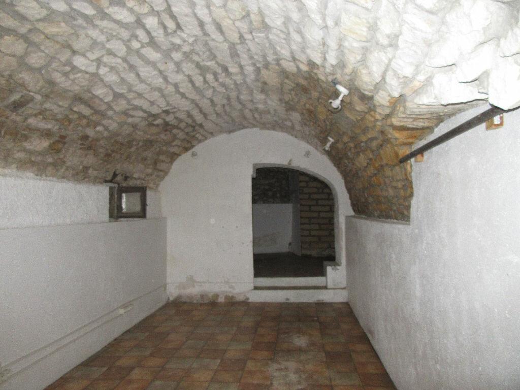 Maison à vendre 3 58m2 à Saint-Gély-du-Fesc vignette-4