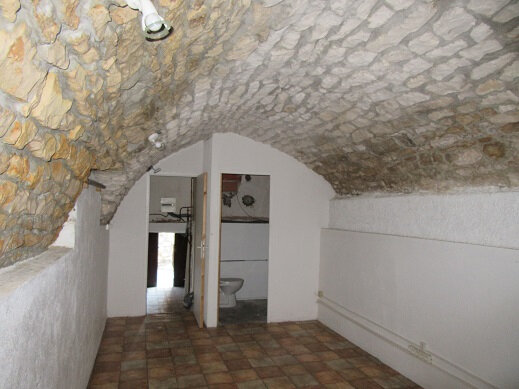 Maison à vendre 3 58m2 à Saint-Gély-du-Fesc vignette-6